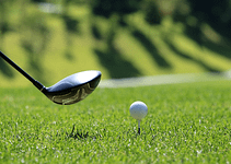 10 Best Golf Driver for Seniors Reviews in 2020 – Buyer Guides