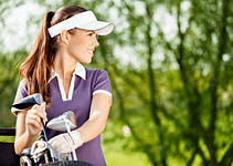 Best Golf Driver for Women